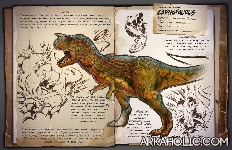 1432585960_Dossier_Carnotaurus