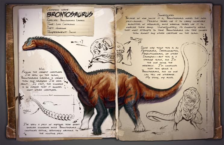 Dossier_Brontosaurus