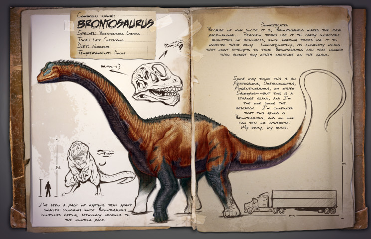 Dossier_Brontosaurus_alt