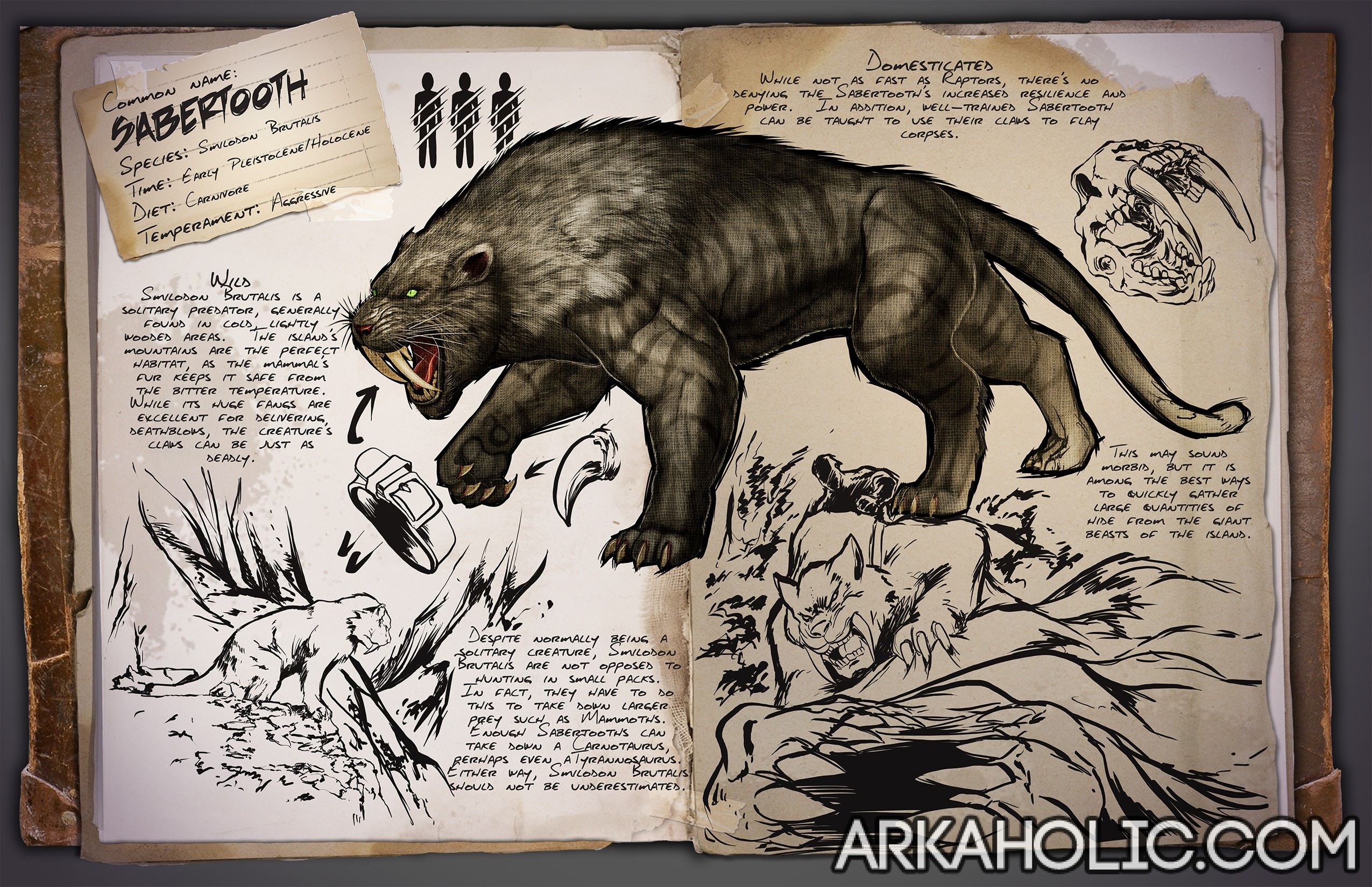 Dossier_Sabertooth