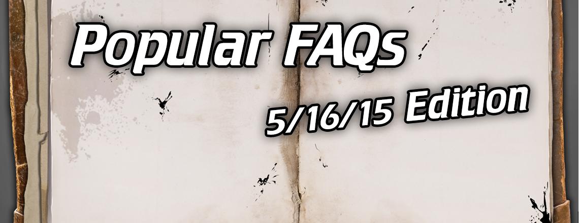 FAQs5.16.15
