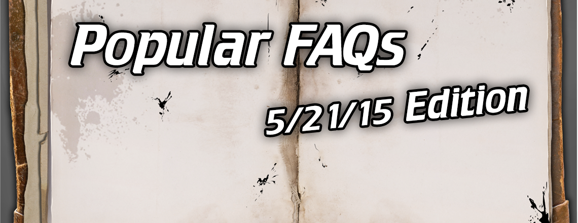 FAQs5.21.15