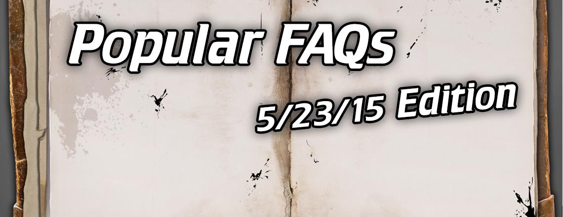 FAQs5.23.15