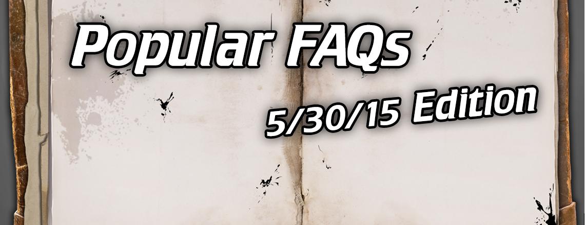 FAQs5.30.15