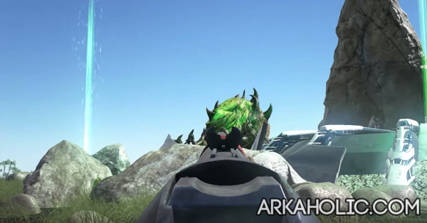 ark-survival-bosses-broodmother