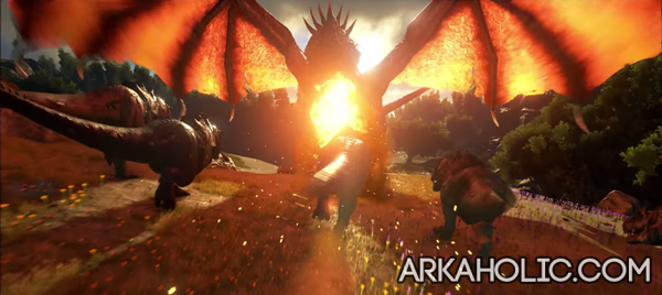 ark-survival-bosses-dragon