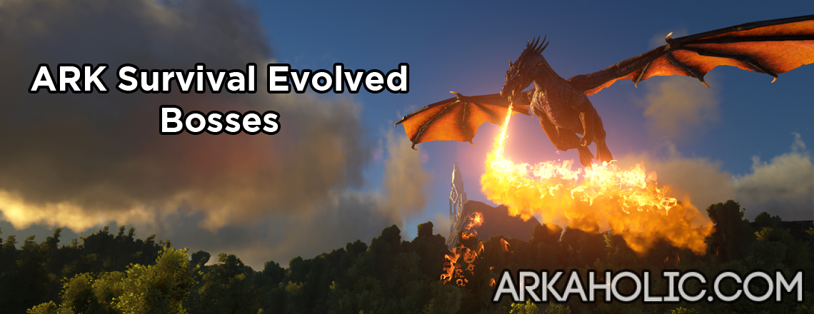 ark-survival-evolved-bosses-dragon-broodmother