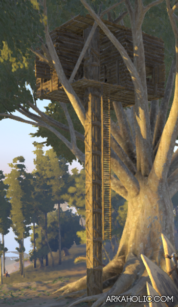 Ark survival building guide how to build a base arkaholic ark survival evolved building guide 3 malvernweather Gallery