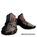 128px-Chitin_Boots