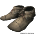 128px-Cloth_Boots
