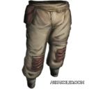 128px-Cloth_Pants
