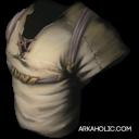 128px-Cloth_Shirt