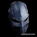 128px-Flak_Helmet