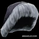 128px-Fur_Cap