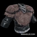 128px-Fur_Chestpiece