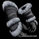 128px-Fur_Gauntlets