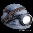 128px-Heavy_Miner's_Helmet