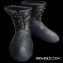 128px-Hide_Boots