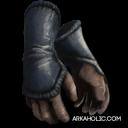 128px-Hide_Gloves