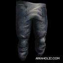 128px-Hide_Pants