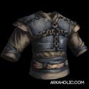 128px-Hide_Shirt