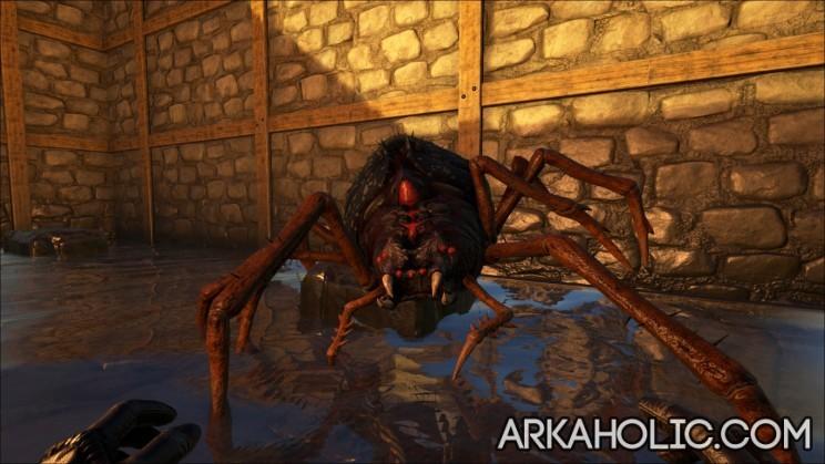 ARK-Araneomorphus_Screenshot_002