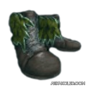 Ghillie_Boots