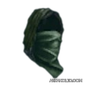 Ghillie_Mask
