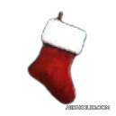 Holiday_Stocking