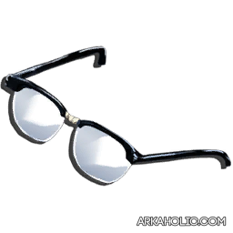 Nerdry_Glasses