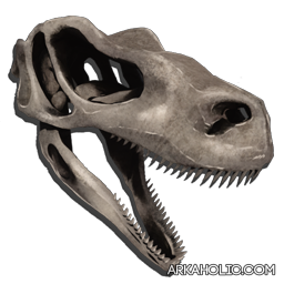 Raptor_Bone_Costume
