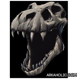 Rex_Bone_Helmet_Skin