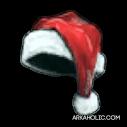 Santa_Hat_Skin
