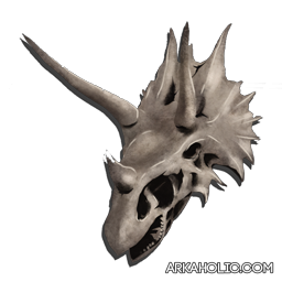 Trike_Bone_Costume