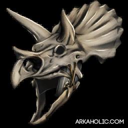 Trike_Bone_Helmet_Skin