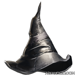 Witch_Hat_Skin