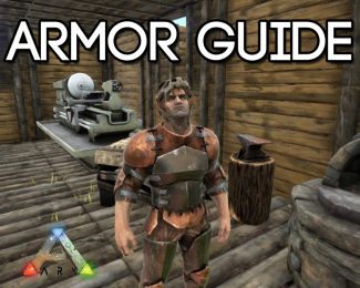 ark-survival-evolved-armor-guide-cheats