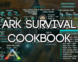 ark-survival-evolved-cooking-guide