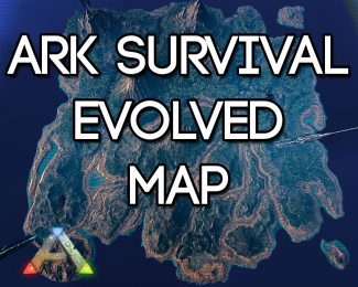 ark-survival-evolved-map