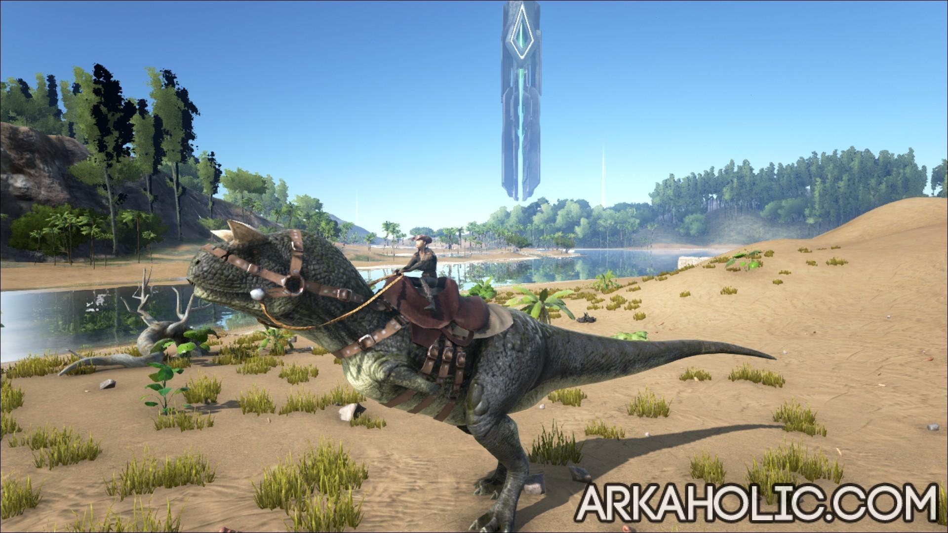 Ark Shopping Mod Jpg