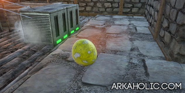 ark-survival-breeding-guide-dino-egg