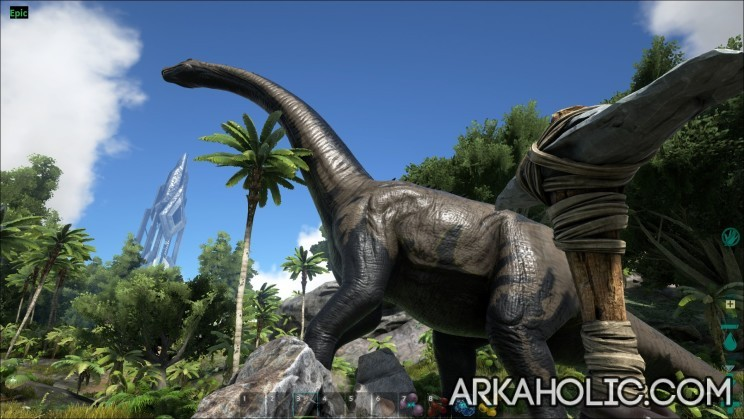 ark-survival-breeding-guide-herbivore