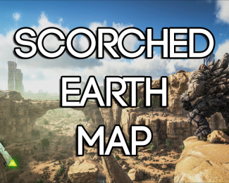 scorched-earth-map-ark-survival